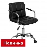 .Стул полубарный АЛЛЕГРО WX-940