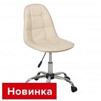 .Стул полубарный КРЕЙГ WX-980