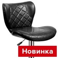 Стул барный КАДИЛЛАКWX-005