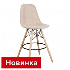 .Стул барный ПАСКАЛЬ WX-2002V