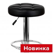 .Стул барный ОРБИТА WX-2008 (одноцветный)