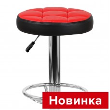 .Стул барный ОРБИТА WX-2008 (двухцветный)