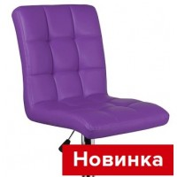Стул барный КРЮГЕРWX-2516