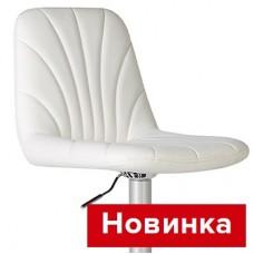 .Стул барный НЕРОН WX-2711