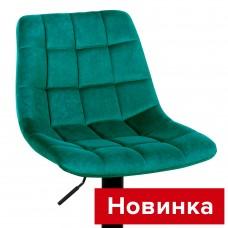 Стул барный ЛИОН WX-2821