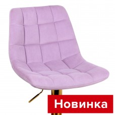 .Стул барный ДИЖОН WX-2822