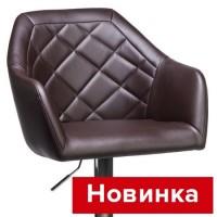 .Стул барный ПРЕМЬЕР WX-2923