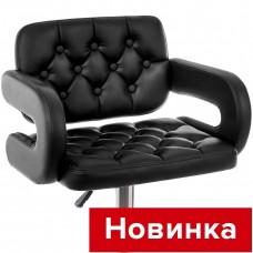 .Стул барный ТИЕСТО WX-2927