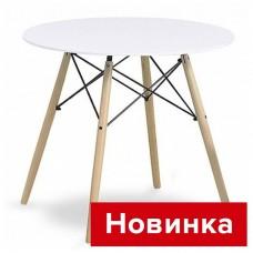 .Дизайнерский стол EAMES D80 TD-108