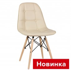.Дизайнерский стул КВАДРО WX-301