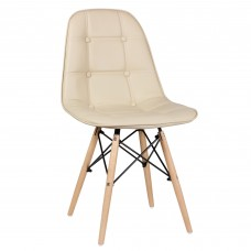 Дизайнерский стул КВАДРО WX-301