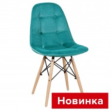.Дизайнерский стул МОНАКО WX-302