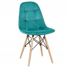 Дизайнерский стул МОНАКО WX-302