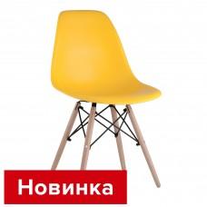 .Дизайнерский стул EAMES DSW WX-503