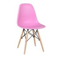 Дизайнерский стул EAMES DSW WX-503