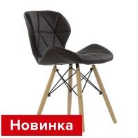 .Дизайнерский стул ПЕРФЕКТО WX-854