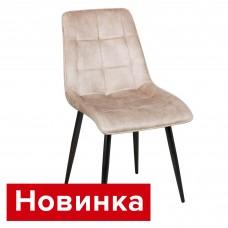 .Обеденный стул ЧИКО WX-230