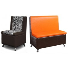 АЛЕКО. коллекция диванов