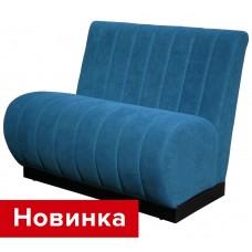 ДОЛЬКИ. коллекция диванов