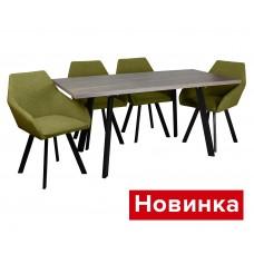 группа БоргСРП-С-021 + Тук СРП-003