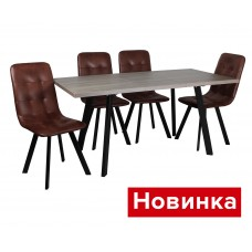 группа БоргСРП-С-021 + Бонд СРП-004