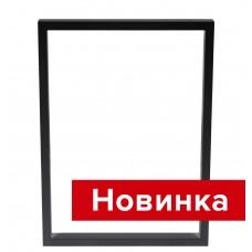 Подстолье для барной стойки №21 (высота 815 мм)