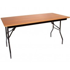Складной стол СРП-С-101 (1500х700)