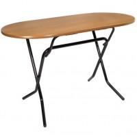 Складной стол СРП-С-103 (1200х600)