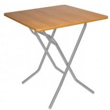 Складной стол СРП-С-104-01 (700х700)