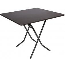 Складной стол СРП-С-104-02 (900х900)