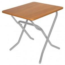 Складной стол СРП-С-105 (Журнальный 600х500)