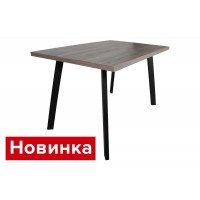 .Стол Борг СРП-С-021 (столешница 32 мм)