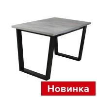 .Стол Хаген СРП-С-031 (столешница 32 мм)