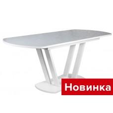 .Стол Лавин СРП-С-025