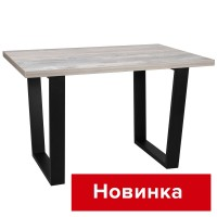 Стол ЛОФТ (столешница 38 мм)