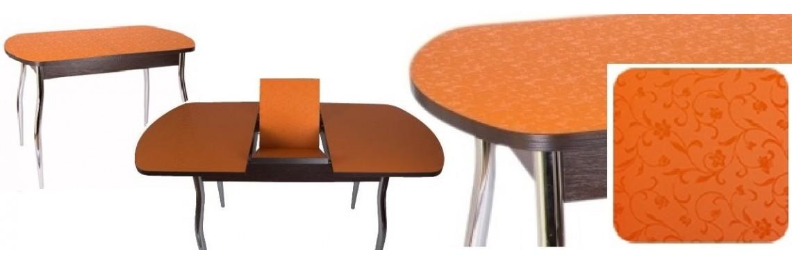 стол Милан