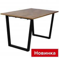 .Стол Норд СРП-С-032 (столешница 22 мм)