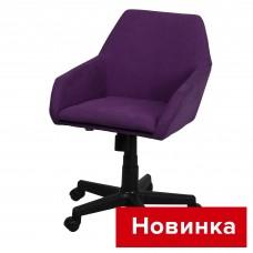 Кресло Тук-лифт СРП-002 (на газ-лифте)