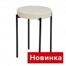 Табурет Дора СРП-006