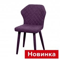 .Дизайнерский cтул Клио СРП-008