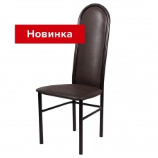Стул Граф СРП-015С