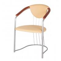 Стул-кресло Соната СРП-018