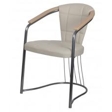 cтул-кресло Соната-Комфорт СРП-018K