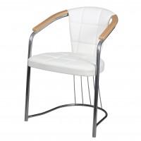 Стул-кресло Соната-Комфорт СРП-018K