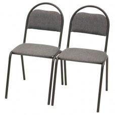 Секция стульев Стандарт-2 СРП-033-2