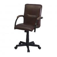 Стул-кресло Самба-лифт СРП-034