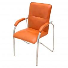 Стул-кресло Самба СРП-036МП