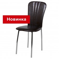 Стул Лира СРП-082