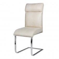 Консольный стул Бруно СРП-100