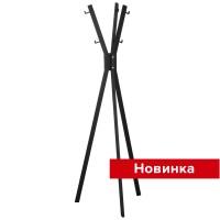 Вешалка ЛОФТ В-17